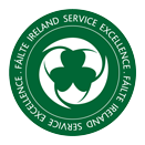 failte-service-badge