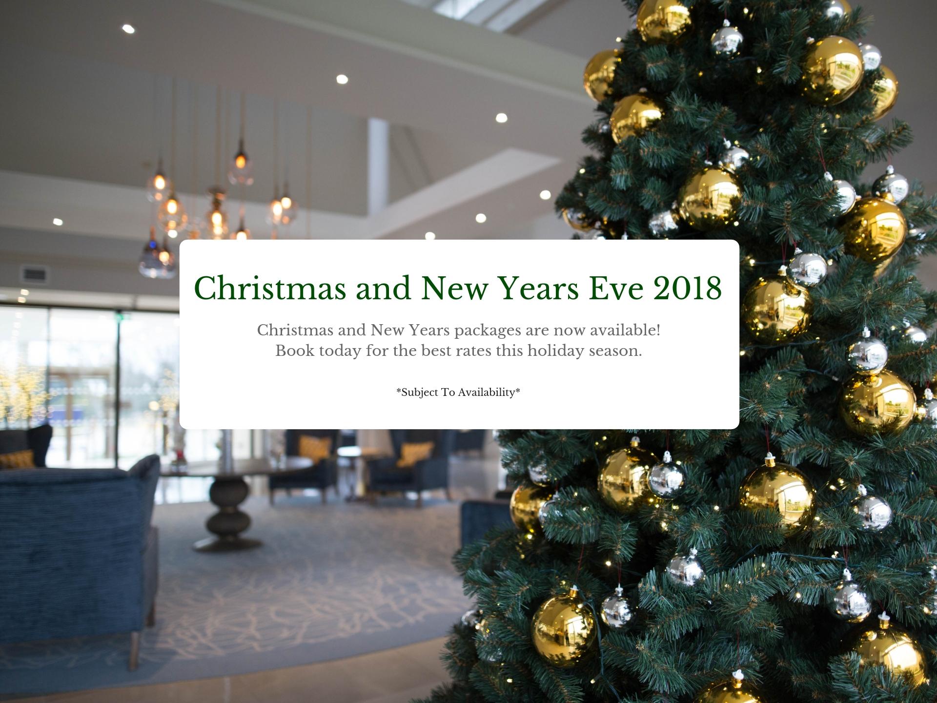 Portmarnock Hotel and Golf Links, Dublin - Book Online & Save 5%