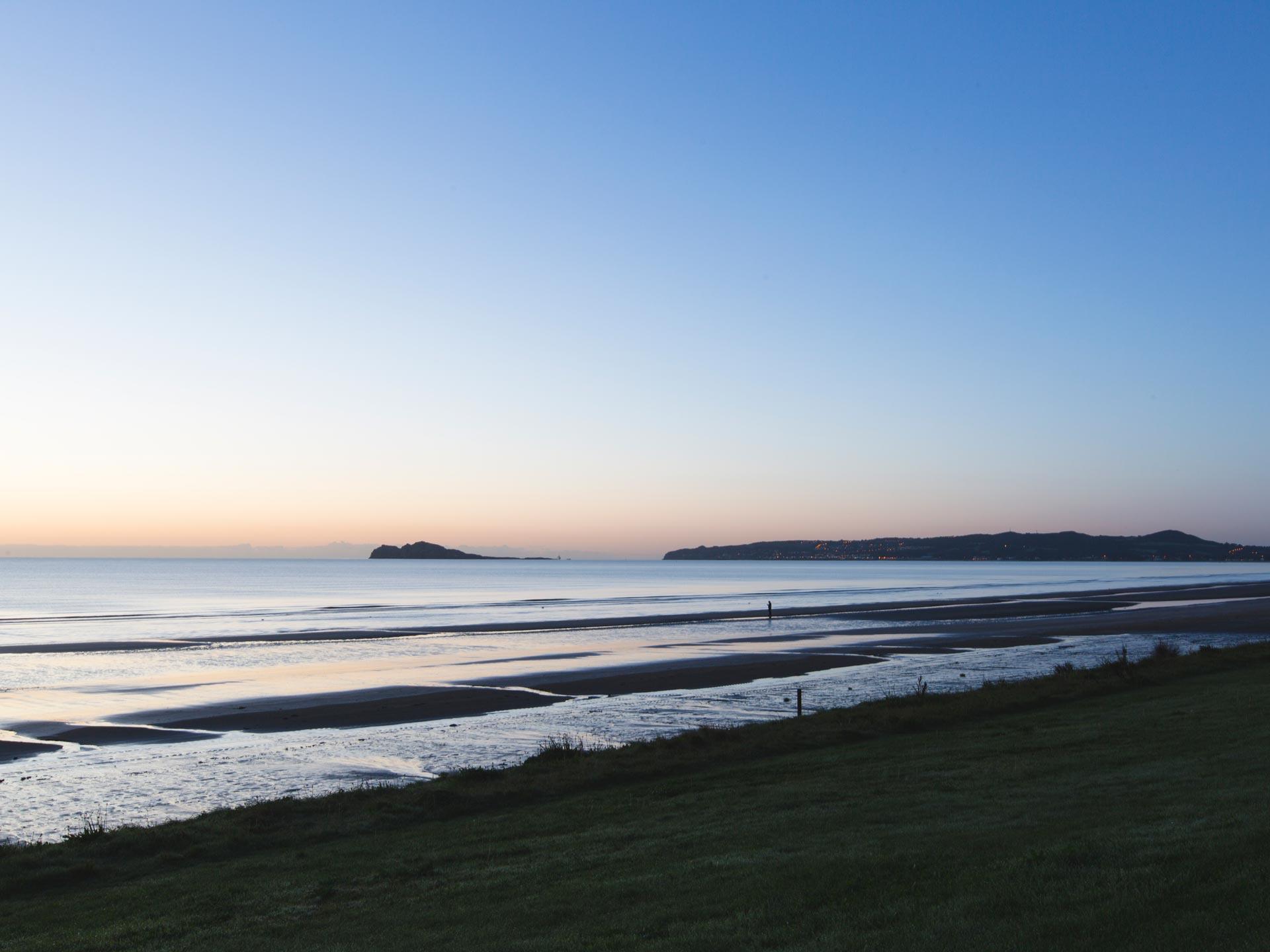 Portmarnock Hotel And Golf Links Dublin Book Online Save 5 Beaches
